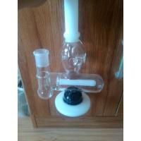 Wholesale smoke glass bong water pipe china manufacture from china suppliers