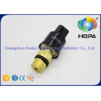 Wholesale 20PS586-8 Mechanical Pressure Switch Sensor For HITACHI EX220-5 EX220-7 , ISO9001 Standard from china suppliers
