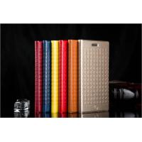 Wholesale Leather case for Samsung Galaxy Note4 from china suppliers