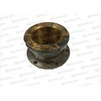 Wholesale Metal Sleeve Bushing SD32 Bulldozer Spare Parts , Black Excavator Track Rollers 175-30-36108 from china suppliers