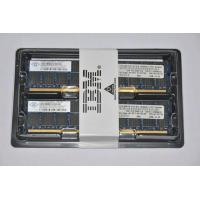 Wholesale GB IBM ddr2 ram SDRAM DIMM Kit 41Y2732 from china suppliers
