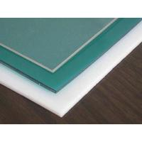 Wholesale polycarbonate solid sheet/pc panel/building material/pc sheet from china suppliers