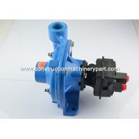 Wholesale W1900 Wirtgen Milling Drum Water Pump Milling Machine Parts For Cold Planer from china suppliers