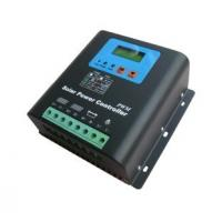 Wholesale 12V 24V10A solar system controller from china suppliers