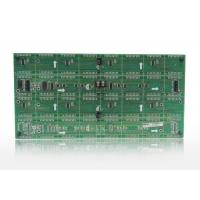 Wholesale High Brightness Dot Matrix LED Running Display 304mm × 152mm Module from china suppliers