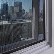 Wholesale fiberglass insect window screen/mesh/stainless steel mesh/iron wire from china suppliers