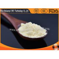 Wholesale Anabolic Steroid Tren A Bulking Cycle Revalor-H Steroids Trenbolone Acetate Powder from china suppliers