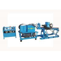 Wholesale MD-30 small anchor drilling rig simple and light weight drilling machine compact size from china suppliers