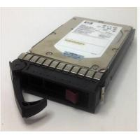 Wholesale Fast Network HDD 3.5 SAS Hard Drive Disk Server HD 375870-B21 72GB from china suppliers