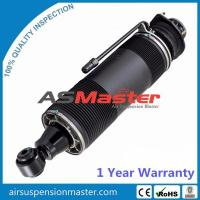 Wholesale Rear Left ABC Shock Absorber For Mercedes SL R230,A2303205513,A2303200338,A2303204538,A2303200213,A2303203113 from china suppliers
