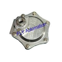 Wholesale Remote Valve ASCO G353A046,G353A048,G353A049,Air Impulse Valves NBR Pulse Jet Valves from china suppliers