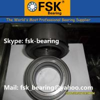 Wholesale Cylindrical Roller Thrust Bearing NTN SL045014NR , SL045016NR SL045017NR from china suppliers
