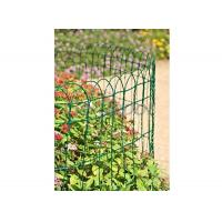 Buy cheap Metal Fence from wholesalers