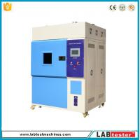 Wholesale Electronic 2.0KW Accelerated Aging Chamber Weathering Xenon Arc Test Chamber from china suppliers