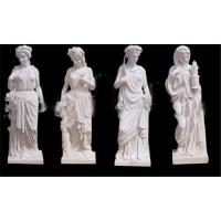 Wholesale Sandstone statue from china suppliers