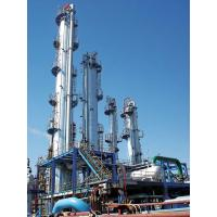 Wholesale 600TPD Second Hand Methanol Plant from china suppliers
