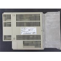 Buy cheap 3 Input Phease Industrial Servo Drives 200 - 230V  With 12 Months Warranty SGDB-10ADB from wholesalers