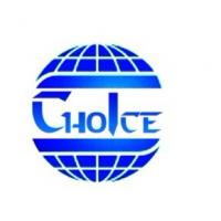 Suqian Choice Building Material Co., Ltd.