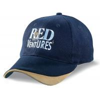 Wholesale Six Panels Baseball Cap from china suppliers