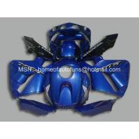 Replacement Motorcycle ABS Fairings for CBR600RR F5 2003