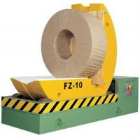 Wholesale FZ-10 Coil Tilter from china suppliers