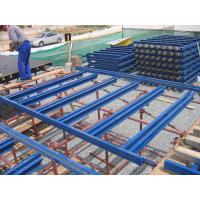 Wholesale High Stability H10 Aluminum Beam Formwork Girder For Slab Formwork from china suppliers