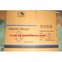 Wholesale CLASSIC CHINA 5HP EY20 Concrete Vibrator 220v, Reliable Long Handle Elextric Vibrators from china suppliers