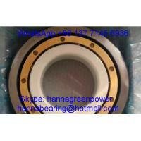 Wholesale Inner Ring Coated Insocoat Bearing 6328/C3VL2071 Precision Bearing 6328M/C3VL2071 from china suppliers