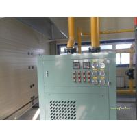 Wholesale Medical Gas Air Separation Unit , Oxygen And Nitrogen Gas Plant For Laborartory from china suppliers