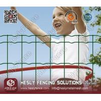 Wholesale Roll Welded Mesh Fence from china suppliers