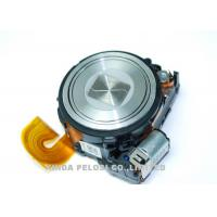Wholesale Brand New Sony Xperia Spare Parts Frame / Camera / Speaker Replacement from china suppliers