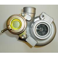 Wholesale 150HP Diesel Engine Car Turbocharger For GT1752S 5955703 452204-5005S Saab 9-3  9-5 2.0T from china suppliers