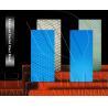Buy cheap Aluminium Tread Coil 1050 3003 5052 from wholesalers