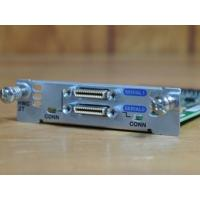Wholesale New Cisco 2-Port Serial WAN Interface Card HWIC-2T from china suppliers