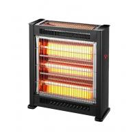 Wholesale infrared radiant quartz heater SYH-1307F electric heater for room indoor saso/ce/coc certificate Alpaca manufactory from china suppliers