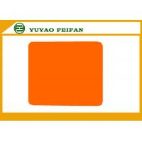 Wholesale Washable Orange Card Game PlayMats Spellground Playmat For Outdoor from china suppliers