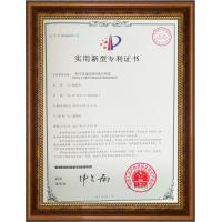 Hesly China Fencing Solutions - ISO certificated Certifications