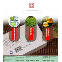 Wholesale health tea,plant tea,food,beauty tea,grain tea,slimming tea,organic tea,detox tea,herbal tea,Fruit Tea,Sachet Bag from china suppliers