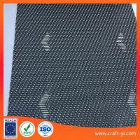 Wholesale Outdoor sunbed Fabrics TEXTILENE jacquard weave fabric anti-uv and waterproof from china suppliers