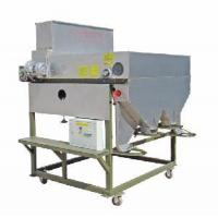 Wholesale Soybean Megnetic Election Machine from china suppliers