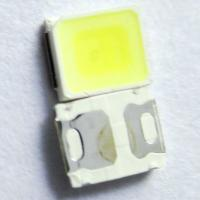 Quality 2835 High Power Led Chip With 660nm Centroid Wavelength , 250mW Power Dissipation for sale