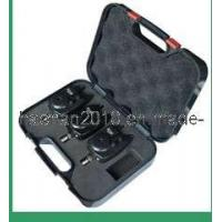 Wholesale Fishing Bite Alarm (HY-4-3) from china suppliers
