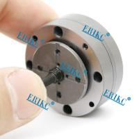 Wholesale cat control valve C-9 Regulating valve and Valve Assembly from china suppliers