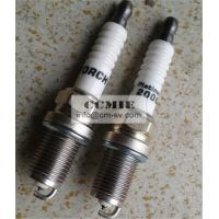 Wholesale New Weichai Engine Parts Spark Plug VG1560080701 Flexible Convenient from china suppliers