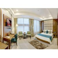 Wholesale 3 Star Inn Commercial Hotel Furniture , High End Hospitality Furniture from china suppliers