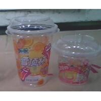 Wholesale 280ml Disposable Plastic Cups 10oz from china suppliers