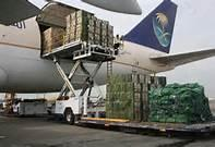 Wholesale Shenzhen to Nigeria shipping Shenzhen to Nigeria air cargo freight shipping from china suppliers