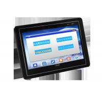 Wholesale 7 Inch TFT LCD Resistive Touch Screen HMI With Isolated Power Supply from china suppliers