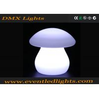 Wholesale Bar Rotating Molded Lighting Wedding Decorative Led Cordless Desk Lamp Waterproof from china suppliers