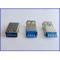 Wholesale Straight USB male Connector from china suppliers
